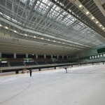 big-wave-ice-rink-2