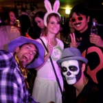 halloween-chinatown-vol-14-11