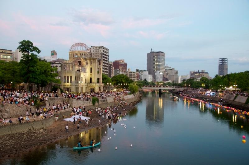 hiroshima-day-august-6-2012-34