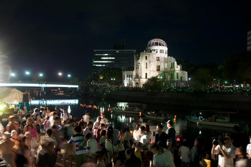 hiroshima-day-august-6-2012-42