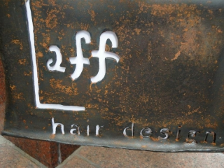 laff-hair-design-3