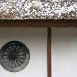 shukkeien-after-a-dusting-of-snow-09