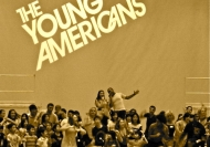 Young Americans Workshop -Group